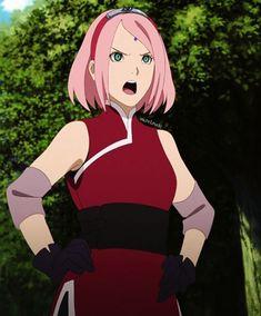 Anime Naruto, Naruto Tumblr, Naruto Girls, Otaku Anime, Naruto Uzumaki Shippuden, Akatsuki, Naruto Sasuke Sakura, Narusaku, Sasunaru