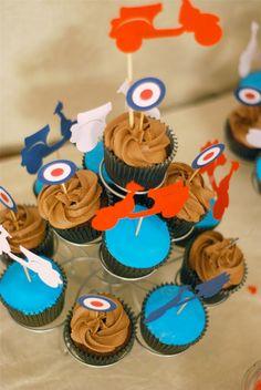 My next B'day cake ;-)