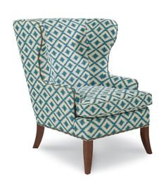 La-Z-Boy Cosmopolitan Chair | This modernized version of the classic wingback chair fits right into contemporary spaces. Nailhead u2026  sc 1 st  Pinterest : lazy boy wingback chairs - Cheerinfomania.Com