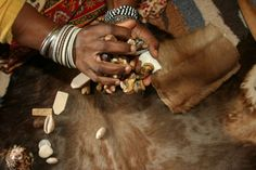 Divine Healer | Spiritual Healer in United States of America.