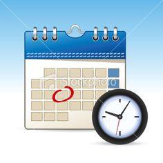 Zk Software Attendance Management Manual