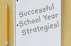 ADD/ADHD Students - Successful School Strategies | Godly Woman Daily