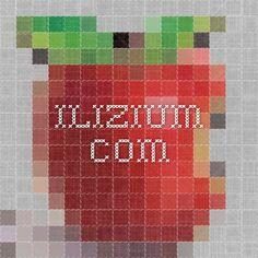 ilizium.com