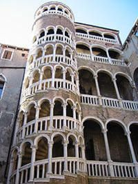 Venice Ghost Walking Tour 1.5 HOURS $28 EACH, EVENING