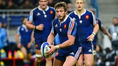 Sans Médard ni Bruni face à l'Italie H Cup, Rugby News, Jean Baptiste, Sports, World Cup, Italy, Hs Sports, Sport