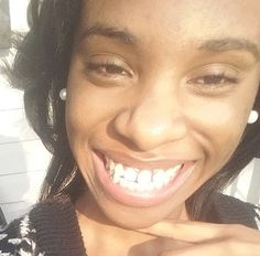 DETROIT, MI – Detroit Police are searching for a missing 15-year-old girl and they need your help to share this information to assist in locating her. Deijah Hubbert is a Black Female, 15 yea…