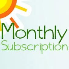 Limited time *Special Offer* to long-term subscribers - 12 x Monthly UK/IRE Weather Reports (consisting of 24 reports in total = 50% off + auto emailed each month before release on Exacta Weather) @   http://www.exactaweather.com/UK_Ire_Month_Ahead.html