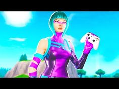 To Donate Click The Link Here Your Name Will Pop Up On The Screen Support A Creator Code In 2020 Game Wallpaper Iphone Best Gaming Wallpapers Gaming Wallpapers