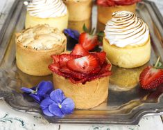 Tartlets Deli, Cheesecake, Homemade, Sweet, Desserts, Food, Gourmet, Candy, Tailgate Desserts