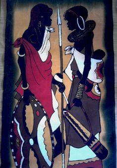 kenyan10.jpg (400×573)