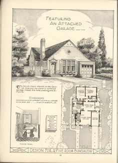 Chelsea Lumber Home Plans Awesome Our Bungalow Was Built For 600 In The 1930 S Not