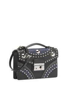 Prada on Pinterest | Prada Bag, Prada Spring and Prada Handbags