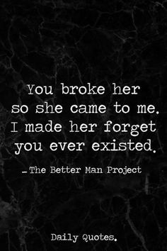 10 Quotes About Being A Real Man In A Relationship distance relationship advice aesthetic goals ideas memes photos pictures problems quotes tips Good Man Quotes, Life Quotes Love, Men Quotes, Love Quotes For Him, Daily Quotes, True Quotes, Quotes To Live By, Quotes About Good Men, Amazing Life Quotes