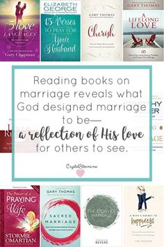 Want to improve your marriage? Reading books on marriage transformed our marriage. Check out the top 10 marriage books that will transform your marriage and help you become a better wife. Happy Marriage Tips, Unhappy Marriage, Strong Marriage, Marriage Advice, Christian Marriage Quotes, Christian Wife, Christian Faith, Marriage Scripture, Marriage Prayer