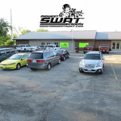 Midwest SWAT Academy 160 Wildwood Dr. Mount Zion IL (217) 864-1045