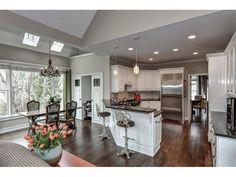 5805 De Claire Ct, Sandy Springs, GA 30328 - Recently Sold Homes & Sold Properties - realtor.com®