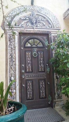 Windows, Doors, Facebook, Furniture, Home Decor, Decoration Home, Room Decor, Home Furnishings, Home Interior Design
