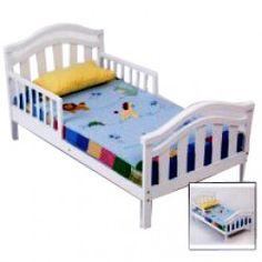 babyoye baby nursery bedroom