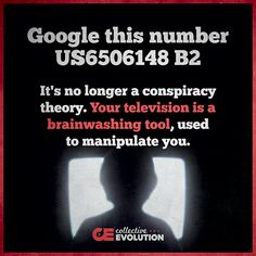 Please google the number above ...you will be astonished what you'll learn!