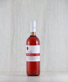 Vin Ruspo - Capezzana