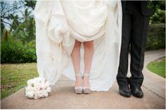 Maui Elopement, Maui Wedding, Maui Wedding Photography, Maui Elopement Photography, Wedding Details, Hotel Wailea, naomilevit.com