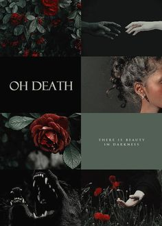 To whatever end aesthetic summer challenge Death Aesthetic, Queen Aesthetic, Slytherin Aesthetic, Badass Aesthetic, Witch Aesthetic, Aesthetic Collage, Character Aesthetic, Red Aesthetic, Summer Aesthetic