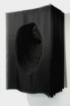 Void by Beili Liu