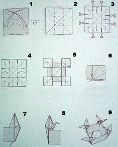 Fontes (sources):   http://www.flickr.com/photos/fnaomi...