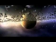 BEST OF COMPILATION - TWO SUNS or NIBIRU or PLANET X - 2010 - 2011 - 2012.flv - YouTube