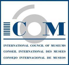 LA COMUNIDAD DE LOS MUSEOS DEL MUNDO