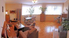 Komfortowe mieszkanie w Chorzowie Centrum. Powierzchnia użytkowa liczy 97,37 m² ! Zapraszamy do kontaktu! Agent nieruchomości: Marta Kulawik Telefon: + 48 665 167 906 http://remax-gold.pl/oferta/komfortowe-mieszkanie-w-chorzowie-centrum