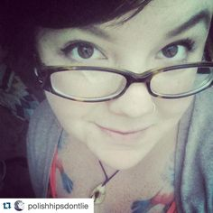 #Repost @polishhipsdontlie - Thank you for sharing your #IAmSimplyBeautiful selfie and supporting the movement to empower women to love their bodies regardless of size shape age or skin color. Keep spreading the word and changing lives!  Relaxing for days.  #lazyday #readytogobacktoschool #iamsimplybeautiful #effyourbeautystandards #iloveme #firstselfieoftheyear #firstselfie2016
