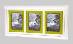 тройная фоторамка Frame, Home Decor, Picture Frame, Decoration Home, Room Decor, Frames, Hoop, Interior Decorating, Picture Frames
