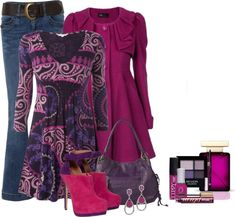 """""""Untitled #274"""" by jtdtjd67 ❤ liked on Polyvore"""