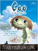 """Summer Days with Coo"" Beau Film, Miyazaki Film, Folklore Japonais, Isao Takahata, Films Hd, Film D'animation, Streaming Vf, Studio Ghibli, Cannes"