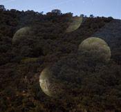 Javier Riera Celestial, Painting, Outdoor, Naturaleza, Scenery, Fotografia, Outdoors, Painting Art, Paintings