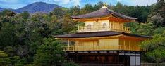 japan – Google-Suche Style At Home, Japan, Mansions, House Styles, Google, Fun, Home Decor, Searching, Decoration Home