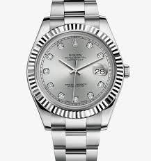 Luxury | Multifaced concept | Rolex #mafash14 #bocconi #sdabocconi #mooc #w1