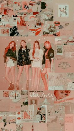 Explore the Cool of Black Wallpaper Lockscreen for iPhone 11 2020 from Uploaded by user Black Wallpaper Lockscreen Lisa Blackpink Wallpaper, Black Wallpaper, Lock Screen Wallpaper, Wallpaper Lockscreen, Blackpink Jisoo, Blackpink Poster, Posters, Black Pink Kpop, Blackpink Photos