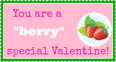 Chocolate covered strawberries are a hallmark of Valentine's Day. You do not need to break the bank to give this Berry Special Valentine this year..or ever