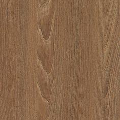 959Ew-exotic wood