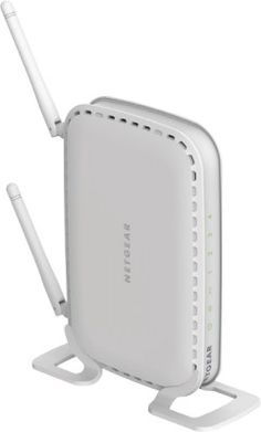 This router offers transfer rates of up to 300 Mbps, so you can quickly download large-sized files, such as games, movies or discographies.This router's Wi-Fi signal will cover all the corners of your house. So, you can browse the Web on a smartphone from your room while your parents check the news on their laptops from their room. This router is ideal for small or medium-sized houses.Find hilarious videos on YouTube or timeless pictures of you on FB and share them with your friends.