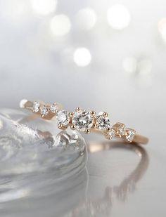 Die 83 Besten Bilder Von Nicht Silbern Mit Eingefasstem Diamanten In