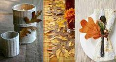 Decoración de otoño para el hogar: Ideas, tips, alfombras, cojines, velas, sofás, colores, cuadros. Manualidades para hacer nosotros mismos y decorar nuestra casa de manera otoñal. Ideas de centros de mesa, cubiertos y otros adornos. Tips.