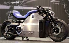 Voxan WATTMAN - electric motorbike design Sacha Lakic 2013 #voxan #SachaLakic #wattman  JAMSO loves to support the Electric Motorbike sector. We love motorbikes. Our business supports companies through goalsetting, KPI management and BI solutions http://www.jamsovaluesmarter.com