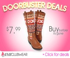 Check out their Doorbuster Deals! Great prices for every budget! College Student Discounts, Doorbuster Deals, College Campus, College Students, Budget, Check, Frugal, Student