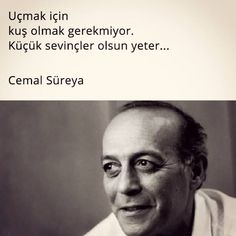 Yüreğime büyük derler ,Oysa her insanın kalbi kadar. Poem Quotes, Words Quotes, Wise Words, Sayings, Motivational Words, Inspirational Quotes, Book Works, Lost In Translation, Strong Love