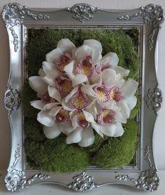 Floral Art #BotanicArt