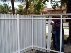 Wonderful Cool Ideas: Chain Link Fence And Gates farm fence livestock.Fence Ideas For Dogs front yard fence colonial.Fence Ideas For Dogs. Brick Fence, Concrete Fence, Front Yard Fence, Farm Fence, Fenced In Yard, Dog Fence, Stone Fence, Pallet Fence, Fence Art
