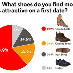 shoes-chart-3.jpg